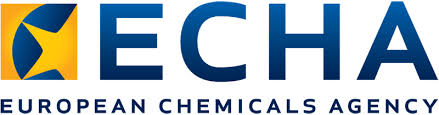 ECHA: European Chemicals Agency