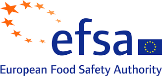 EFSA: European Food Safety Authority