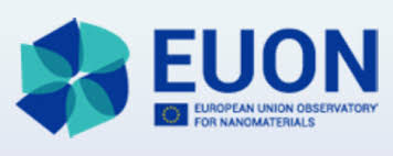 EUON: European Union Observatory for Nanomaterials