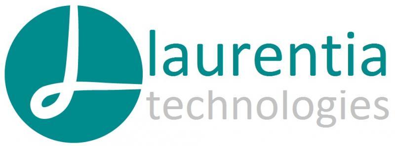 Laurentia Technologies